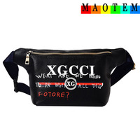 MAOTEM Women Messenger Bag Famous Populer Autumn Brand Design Bags For 2017 Crossbody Bag High Quality