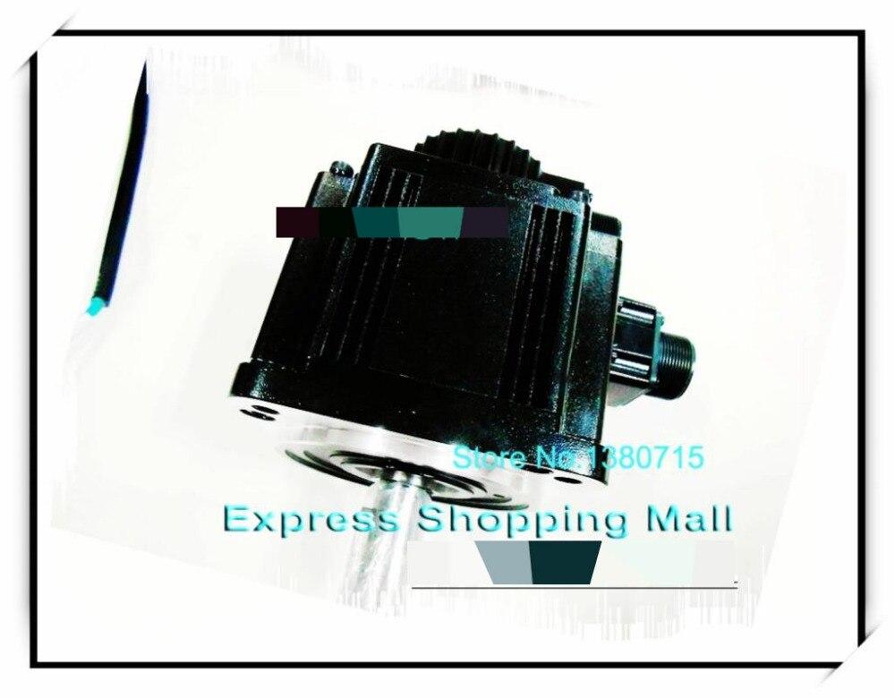 ᐂNuevo original ecma-c21020ss 220 V 2kw 6.37nm 3000 RPM AC servo ...