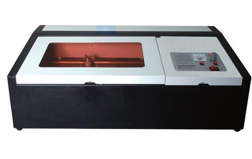 Version k-3020 Laser Co2 40W CNC Laser Cutting Machine Laser Engraving Machine P7 configuration laser head raf3023 raf3024 3022 3020