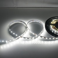 SMD5050 300High DensityTri ChipFlexible LED Strips 60 LEDs Per Meter White Warm White Pure White Red