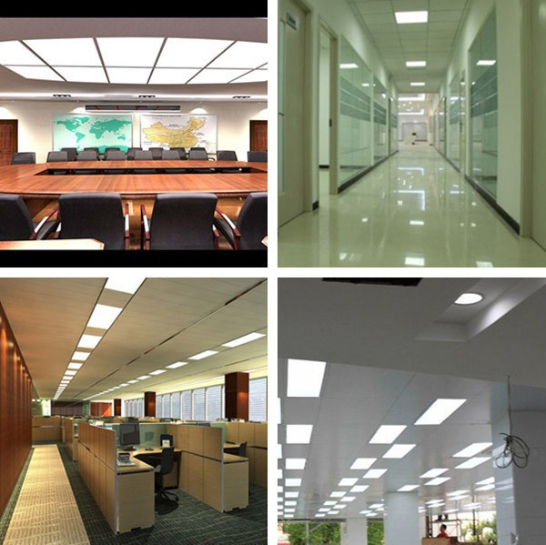 China dimmable led panel Suppliers