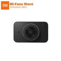 Xiaomi Mijia Car DVR Camera Recorder F1 8 1080P 160 Degree Wide Angle 3 Inch HD