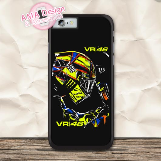 Sport Racing Fans Protective Case For iPhone X 8 7 6 6s Plus 5 5s SE 5c 4 4s For iPod Touch