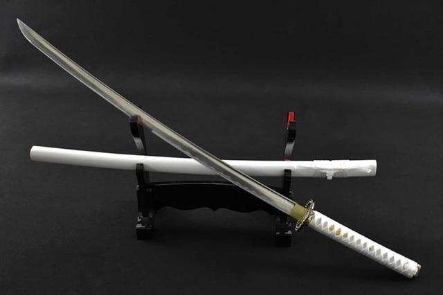 Miyako Shizumi Hot-main-katanas-p-es-katanas-samurai-japonais-p-es-r-el-katana-p-es-pour.jpg_640x640