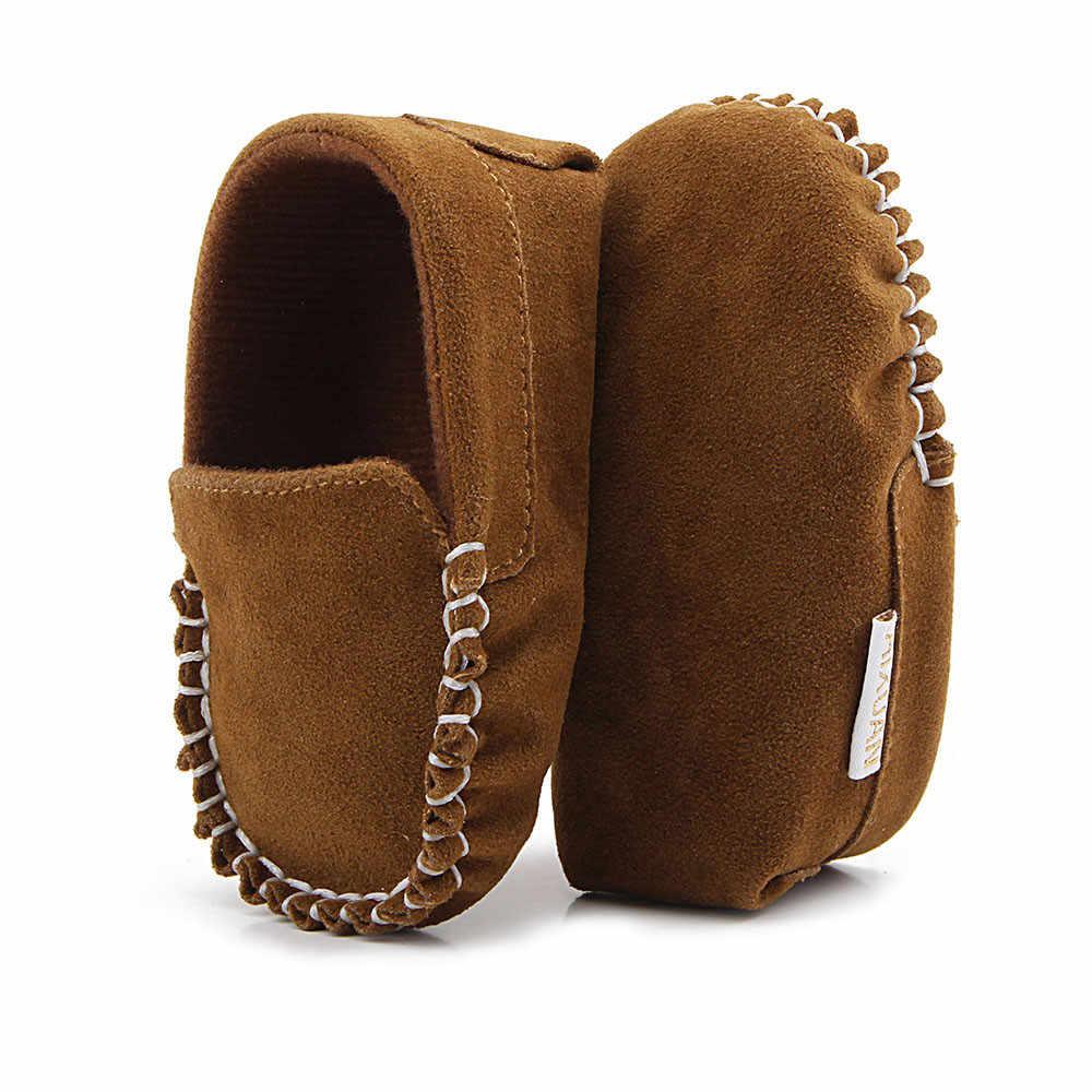 Zapatos Infantiles mocasines para adolescentes zapatos para niñas zapatos para niños Oxford zapatillas para niños adolescentes mocasines para bebés zapatos Casuales