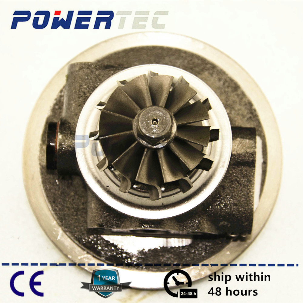 Auto turbocharger repair parts K04 53049880020 53049700020 210HP AMK cartridge core CHRA turbine for Seat Leon 1.8T 2002-2003 turbo cartridge chra core gt2556v turbine repair parts for bmw 730 d e38 m57 d30 184hp 193hp 454191 5017s 454191 0003 454191