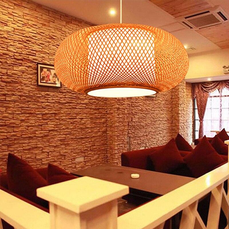 achetez en gros abat jour en bambou en ligne des grossistes abat jour en bambou chinois. Black Bedroom Furniture Sets. Home Design Ideas