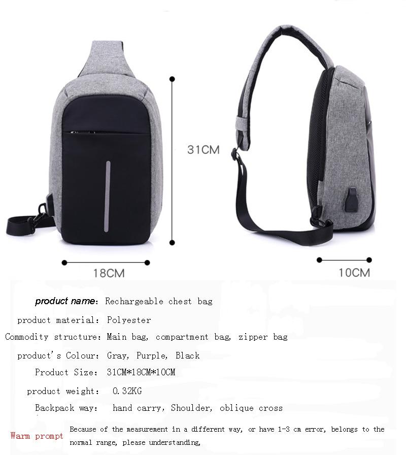 Inho arriesgado mochila escolar mochila para adolescentes diseño ...
