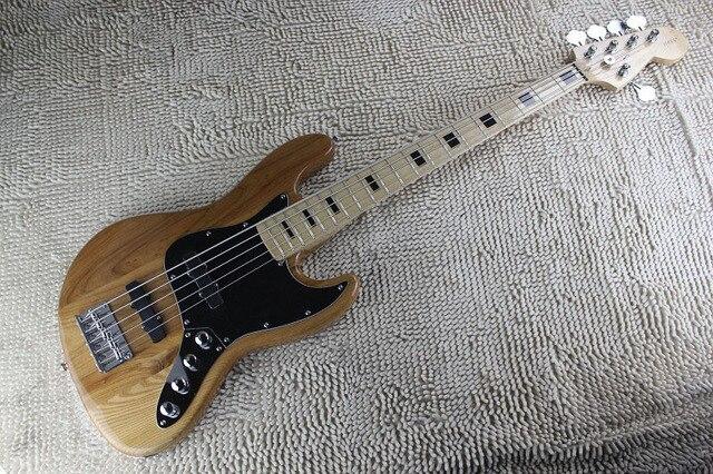 Charmant Bassgitarre Schaltung Galerie - Elektrische ...