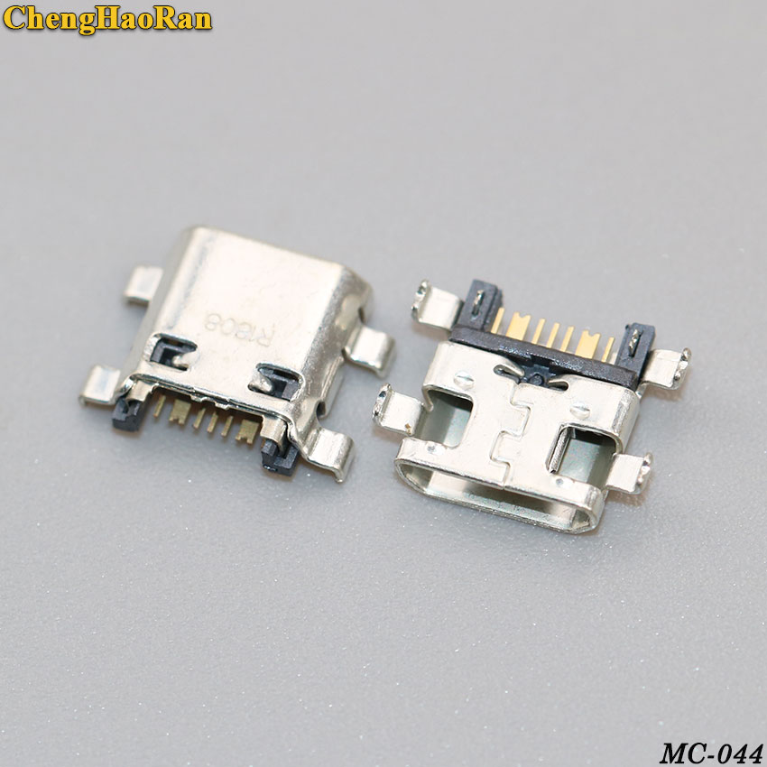 ChengHaoRan 1-10PCS Micro mini Usb Charge Charging jack Connector Plug Dock Socket Port For Samsung Galaxy J5 J510 J7 J710 2016 ChengHaoRan 1-10PCS Micro mini Usb Charge Charging jack Connector Plug Dock Socket Port For Samsung Galaxy J5 J510 J7 J710 2016