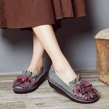 2017 Мода Мокасины Удобные Женщины Натуральная Кожа Плоские Туфли Женщина Случайные Вождения Обувь Женская Квартиры sapato feminino