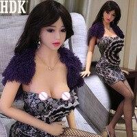 シリコーンセックス人形168センチ品質リアルなフルサイズ人形用販売膣乳房尻マンコアナル大人セクシーなおもちゃは
