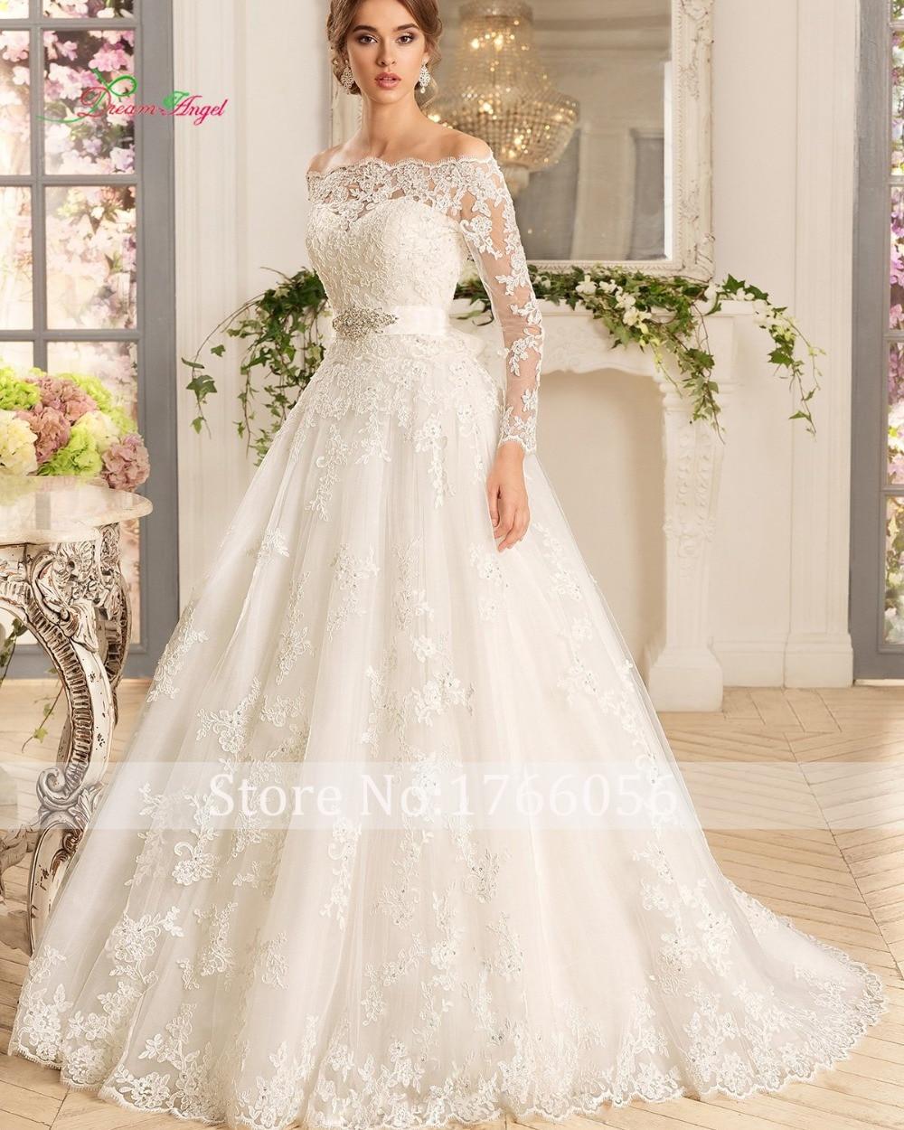 Achetez en gros manches longues robe de mariage designs for Fournisseurs de robe de mariage en gros