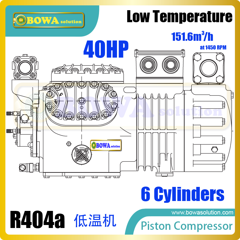 Quality 6720dollars Buy 15hp Cooling Equipments Unit With Bitzer Reciprocating Compressor Suitable For Moulds Temperature Machine Excellent In