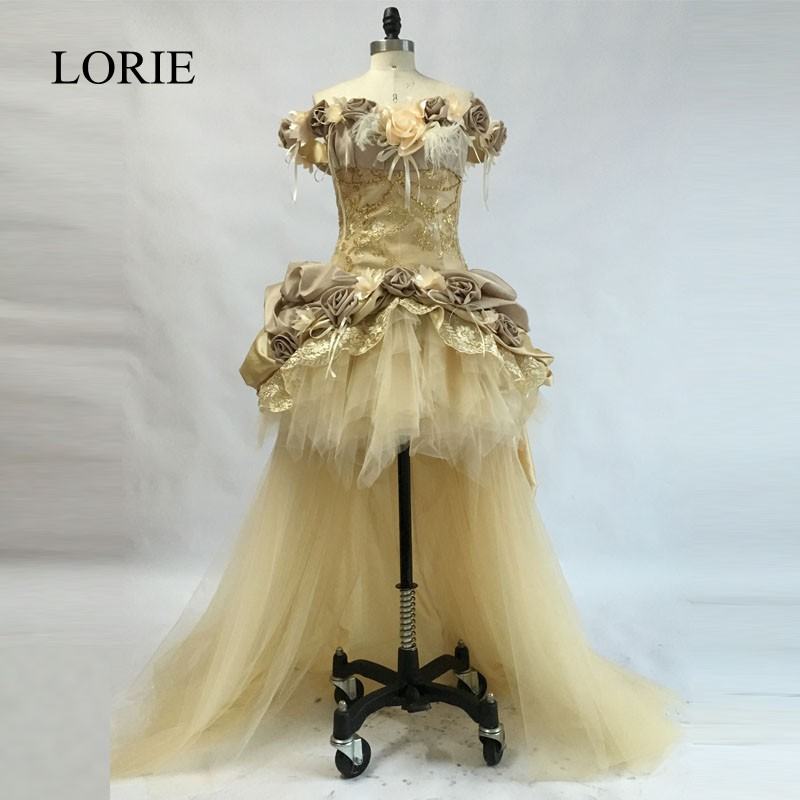 Online get cheap gothic bridal gowns for Gothic wedding dresses cheap
