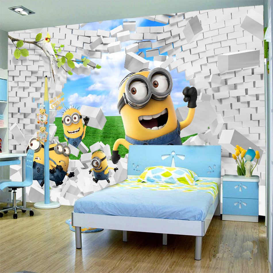 online buy wholesale 3d wall murals from china 3d wall