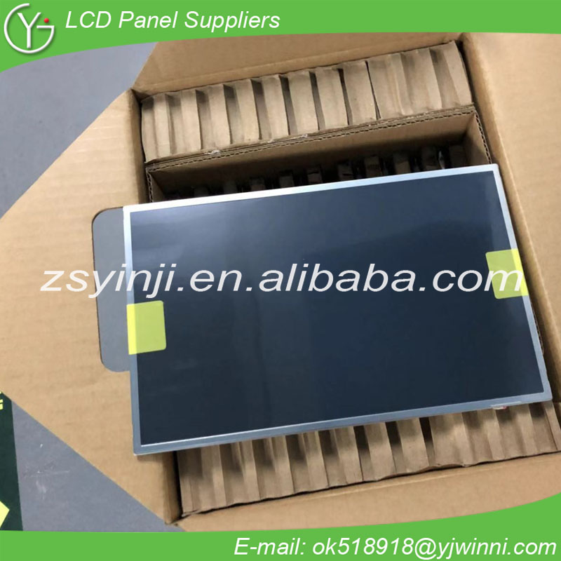 10.6\'\' laptop lcd screen LTN106W2-L01