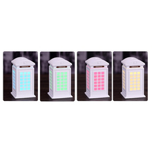 FFFAS USB Humidifier Telephone Booth Aroma Essential Oil Diffuser Ultrasonic Mist Air Fog Sprayer Steam Maker for Dry Weather