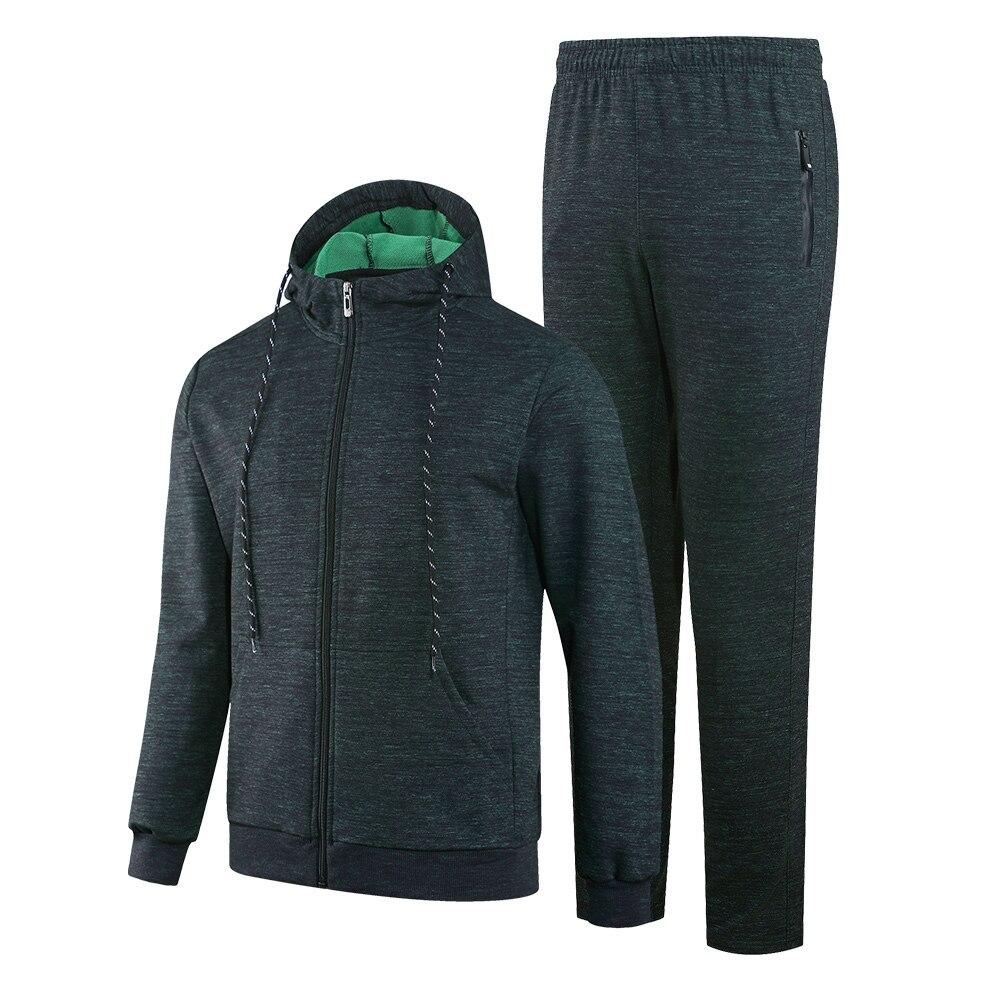 New 7XL Men s Bomber Leather Jacket Brand Multi pocket Slim Fat Retro Casual PU Leather