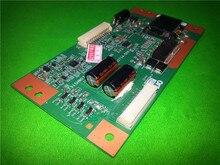 Original para LG 42lv5500 LED T315HW07 V8 LED DRIVER BD 31T14-D06 LED TV INVERSOR Buen Envío libre de Trabajo