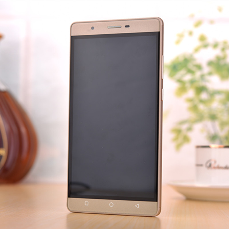 QHD 6 inch Tablets pc 1GB RAM 8GB ROM MTK 6580 Quad Core 3G Phone Call