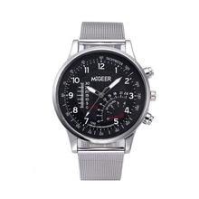 Online Get Cheap Calculator Watch Wrist -Aliexpress com   Alibaba Group