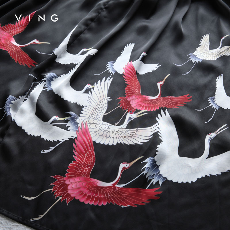 юбка женская купить в Китае