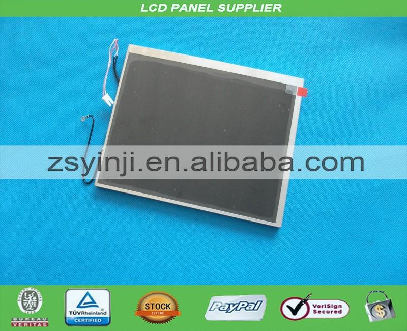 lcd panel PA080XS2(LF) PA080XS4 lcd panel PA080XS2(LF) PA080XS4