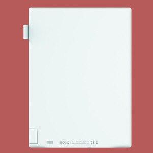 Image 3 - אוניקס BOOX MAX2 פרו ספר אלקטרוני קורא כפול מגע HD גמיש כרטא מסך ספר אלקטרוני קורא 4G/64G 13.3 BT 4.1 אנדרואיד 6.0 e קורא