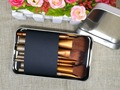 12Pcs/Lots New Makeup brushes,NK3 Makeup Brush kit Sets for eyeshadow blusher Cosmetic Brushes Tool Best Retail Packagig