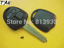 Custom Car Key Online Shopping The World Largest Custom Car Key
