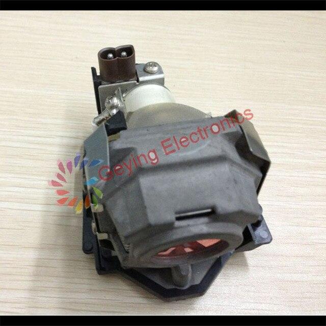 Оригинальный LT35LP / UHP 220 Вт лампы проектора для A и K DXD 7026 / LT25 / LT30 с 6 месяцев гарантии