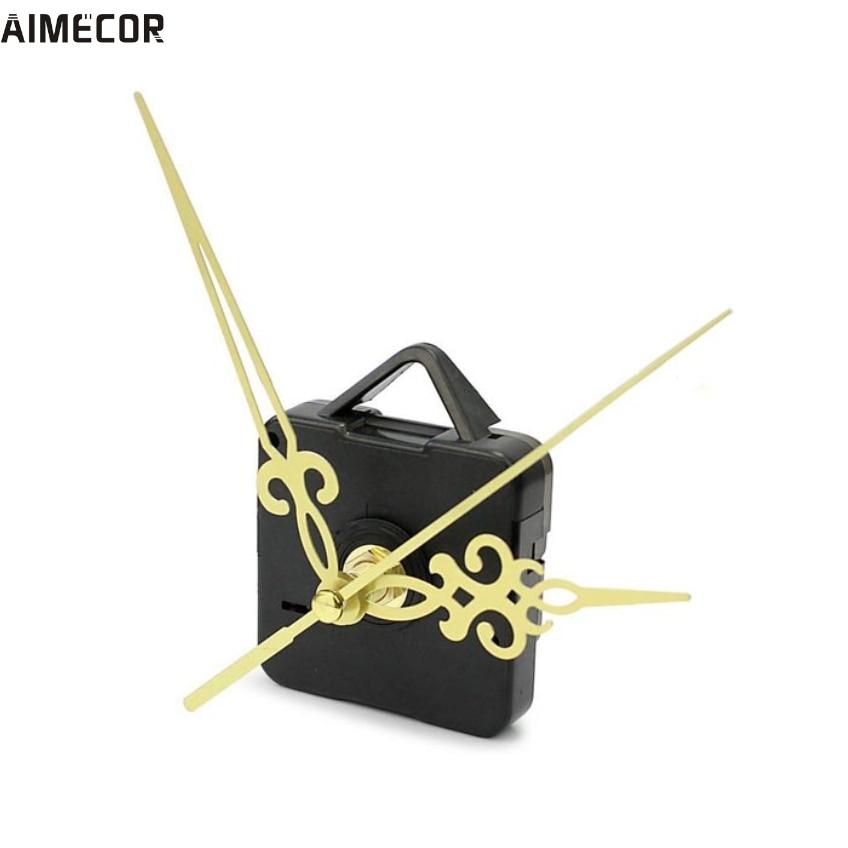 Aimecor - 室内装飾 - 写真 3