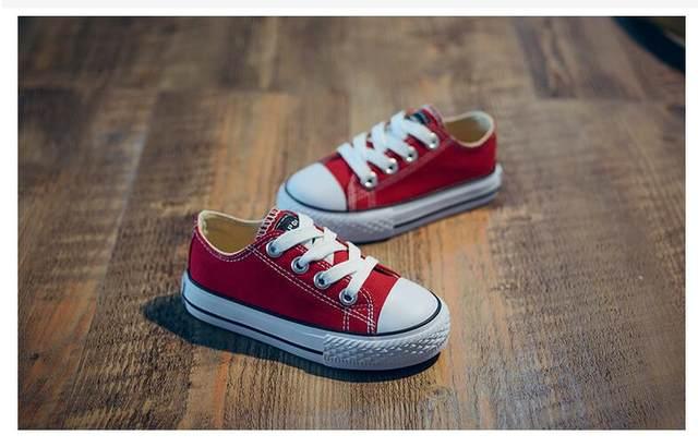 kids shoes (49)