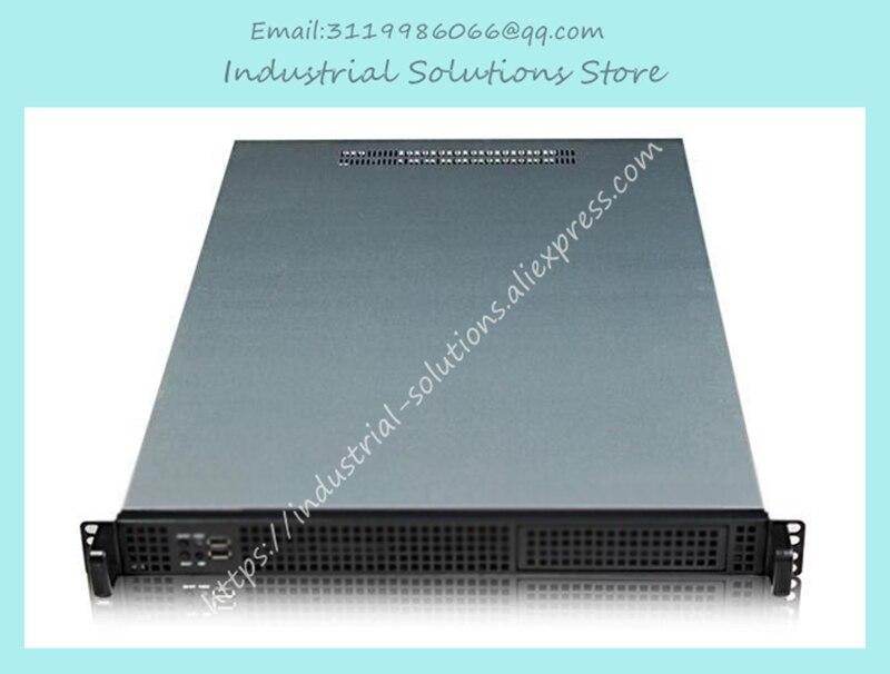 Здесь можно купить   NEW 1U-165F 65CM lengthen type 1u computer case Инструменты