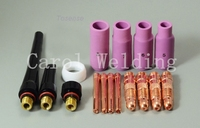 Factory Direct Sales Air Cutting Welding Kit 10N Series Accessories Summer Promotion PTA SR DB WP