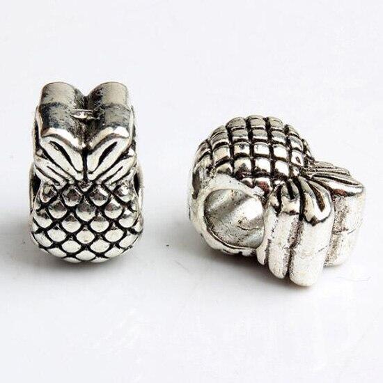 сердце necklac ожерелье; для ювелирных изделий; Штраф или моды: Мода;