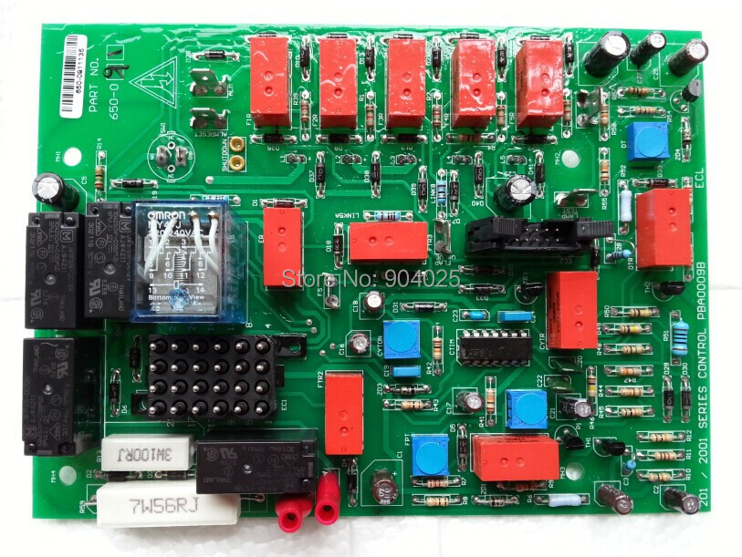For Avr Wiring Diagram Fg Wilson Pcb 650 091 In Generator Parts Amp Accessories