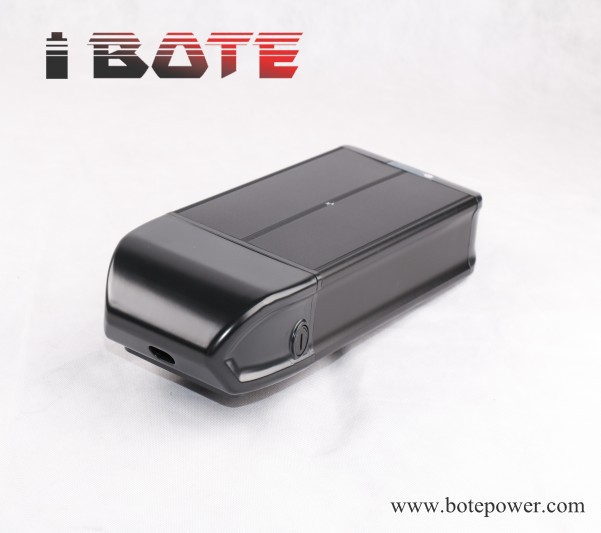 electric bike battery (2).jpg
