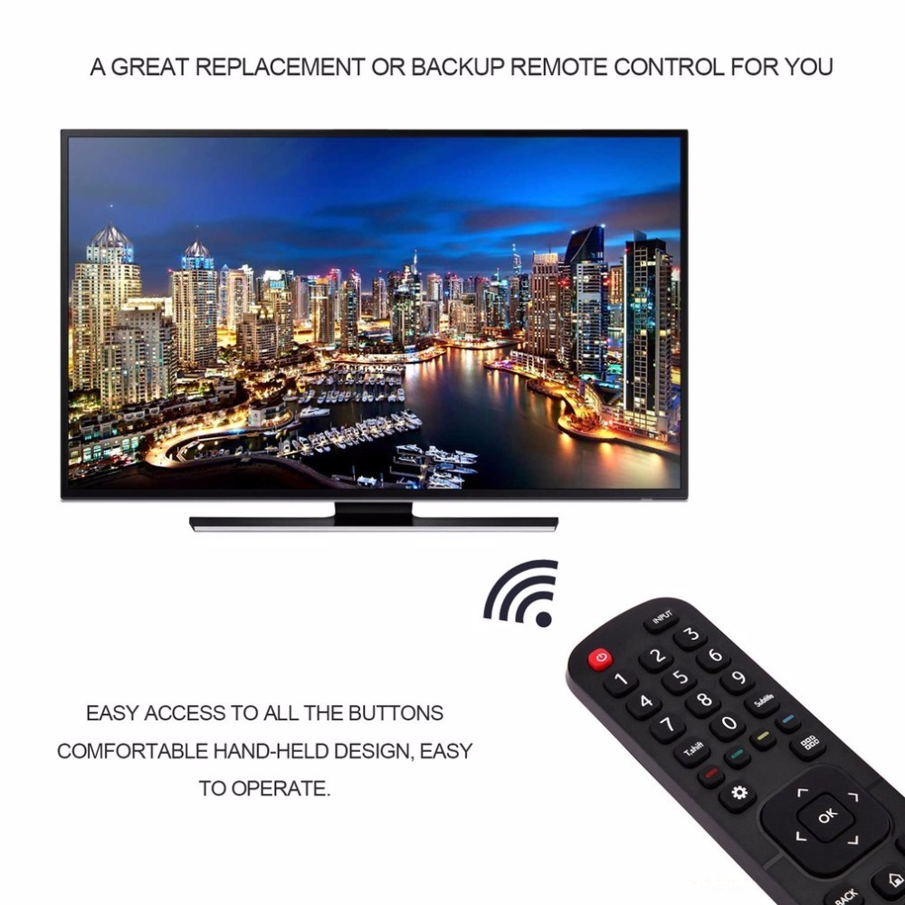 50 television on sale aeProduct.getSubject()