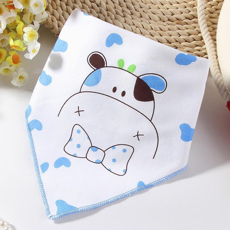 Baby Bibs Cotton Scarf Feeding Acessorios Apron 6 Styles Bandana Baby Bib Stuff Organic Newborn Bibs & Burp Cloths 32*32*44cm