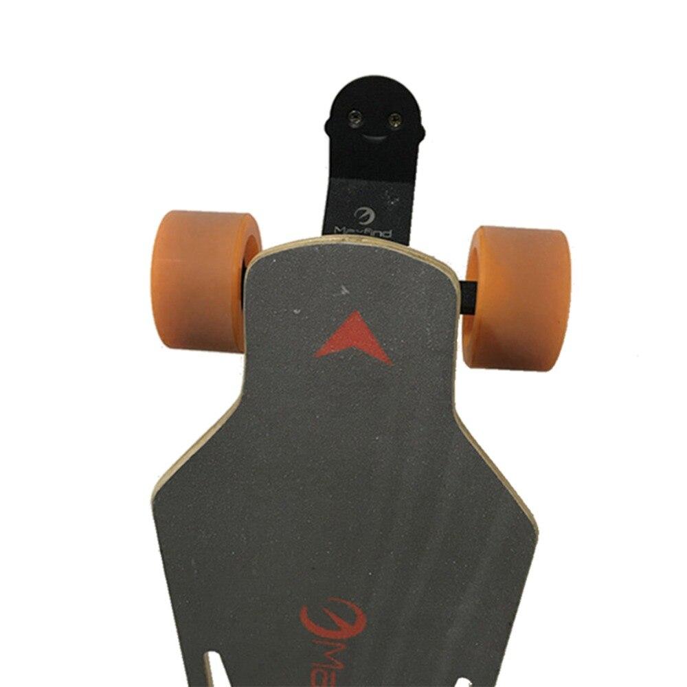 skateboard rackss