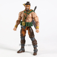 Marvel Legends Heracles PVC Action Figure Collectible Model Toy