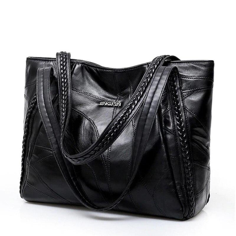 Top-griff Taschen Luxus Handtaschen Frauen Taschen Designer Mode Totes Für Damen Große Leder Handtasche Weibliche Hobo Sac Schulter tasche