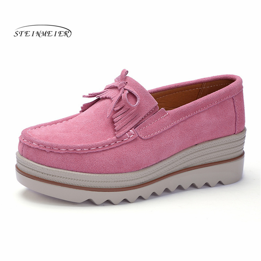 pink Vintage pink Blanc beige Noir gray Hole Femmes red blue Rouge Muffin 8 Hole Chaussures blue yellow Plat Fond Oxford Verni Ailes yellow Hole Hole white Lacent black Beige Hole Red gray Hole Nous black En Hole Cuir q8wtUgxzF