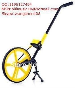 Medição da roda/range finder/distância roda de medição/instrumento de topografia