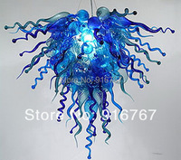 LR033 Free Shipping Chain Hanging Ceiling Lamp Chandelier