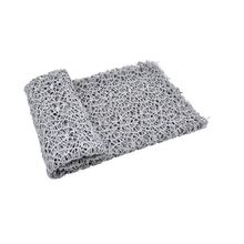Good Quality New Newborn Stretch Wrap Photography Props knit Fabric Hollow Out Swaddle Blanket For Baby Photo Props