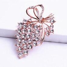 Hot Sale Crystal Grape…