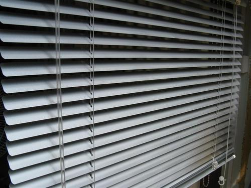 Aluminum Blinds Shutter Shading Source Of Gold And Silver White Red Black Bathroom Kam